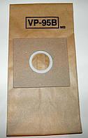 Мешок одноразовый для пылесоса Samsung VP-95