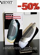 Очистители ионизаторы воздуха