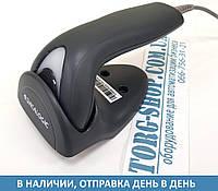 Сканер штрих-кода для документов Datalogic TD1100