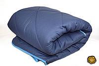 Еней-Плюс Натуральное одеяло 1,5 (0010)