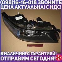 ⭐⭐⭐⭐⭐ Фара правая ХОНДА ACCORD 03-08 (производство  TYC) АККОРД  8, 20-C001-05-2B