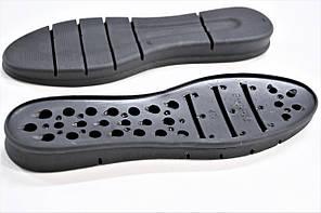 Подошва для обуви женская 3263 р,36-41, фото 2