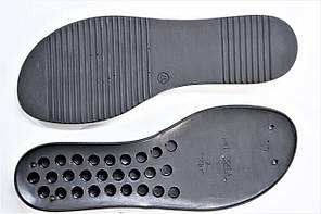 Подошва для обуви женская 3266 р,36-41, фото 2