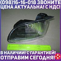 ⭐⭐⭐⭐⭐ Указатель поворота правый МИТСУБИШИ GALANT 97-04 (производство  TYC) МИТСУБИШИ,ГAЛAНТ  6, 18-3615-B1-6B