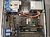 Системный блок Dell Optiplex 755 проц. E-2180 RAM 4ГБ ддр3 HDD 250 ГБ, фото 3