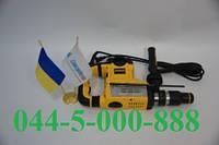 Отбойный молоток DeWalt D25980K