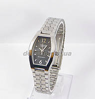 Часы CASIO LTP-1281D-1AEF