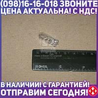 ⭐⭐⭐⭐⭐ Лампа 24V W5W24V 5W W2,1X9,5d (производство  Narva)  17197CP