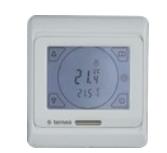 Терморегулятор для  теплого пола Terneo sen