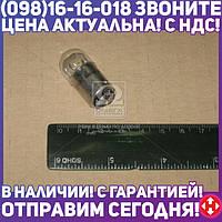 ⭐⭐⭐⭐⭐ Лампа 24V R5W24V 5W ВА15d (производство  Narva)  17182CP