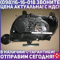 ⭐⭐⭐⭐⭐ Фара правая ФИАТ DOBLO 05-09 (производство  TYC) ФИАТ, 20-B341-05-2B