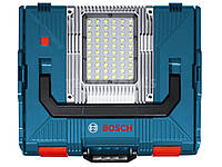 Аккумуляторний Фонарь Bosch GLI PortaLED L-boxx 136