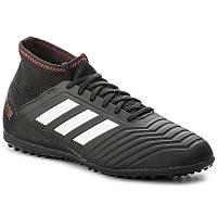 f400990f79c041 Детские футбольные бутсы adidas PREDATOR TANGO 18.3 TF CP9039 (Оригинал)