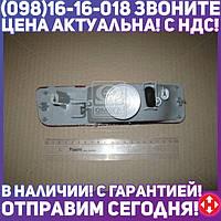 ⭐⭐⭐⭐⭐ Фонарь задний правый МИТСУБИШИ OUTLANDER -07 (производство  TEMPEST) МИТСУБИШИ,АУТЛЕНДЕР  1, 036 0360 F8C