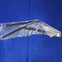 Ветровики боковых стекол Таврия ЗАЗ 1102 7422p, фото 1