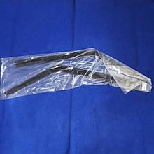 Ветровики боковых стекол Таврия ЗАЗ 1102 7422p