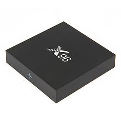 Приставка SMART BOX x96