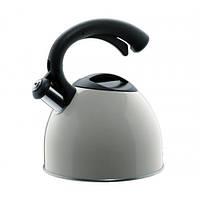 Cilio чайник 430516 Count