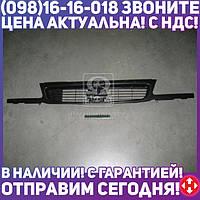 ⭐⭐⭐⭐⭐ Решетка OP ASTRA F (пр-во TEMPEST)