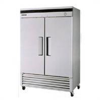 Холодильный шкаф Daewoo FD1250R