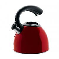 Cilio чайник 430530 Count