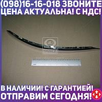 ⭐⭐⭐⭐⭐ Ресничка правая  VW JETTA III 06- (пр-во TEMPEST)