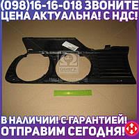 ⭐⭐⭐⭐⭐ Решетка левая BMW 3 E30 87-93 (пр-во TEMPEST)