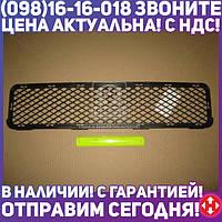 ⭐⭐⭐⭐⭐ Решетка бампера передняя средняя ХЮНДАЙ TUCSON (производство  TEMPEST) ХЮНДАЙ, 027 0259 912