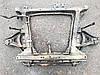 Балка передней подвески Подрамник Renault Kangoo 03-08