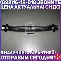 ⭐⭐⭐⭐⭐ Шина бампера переднего ХЮНДАЙ ACCENT 06- (производство  TEMPEST) ХЮНДАЙ, 027 0234 940