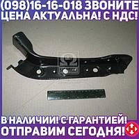 ⭐⭐⭐⭐⭐ Ремчасть панели радиатора пра. NIS TIIDA 05- (производство  TEMPEST) НИССАН, 037 0399 202