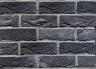 Манхеттен 20 плитка ручной формовки