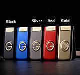 Телефон раскладушка Tkexun G3    2 сим,2,6 дюйма,2500 мА\ч., фото 2