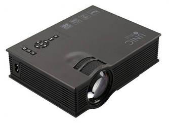 Проектор LED UC46