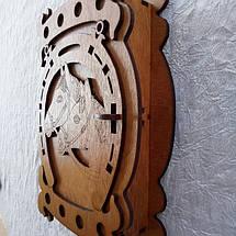 Ключница Лошади, фото 3