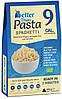Ширатаки Спагетти/Spaghetti 0 ккал,Organic,300г