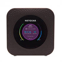 4G Wi Fi роутер Netgear MR1100 (Nighthawk M1)