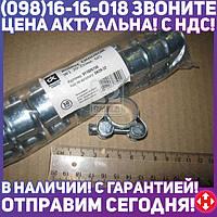 ⭐⭐⭐⭐⭐ Хомут силовой W1 20-22 мм М5 (Дорожная Карта)  DK20-22