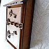 Ключница маленькая, фото 3