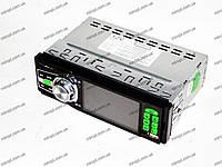 """Автомагнитола MP5 Pioneer 3610, экран 3.6"""" USB, фото 1"""