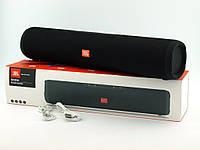 Портативная колонка с функцией Bluetooth JBL JС188 maxi Charge2++