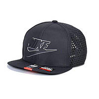 Бейсболка Nike. Кепка сетка