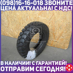 ⭐⭐⭐⭐⭐ Шина 4,00-8 97A5 FL08 10PR TT (Mitas)  2000072020101