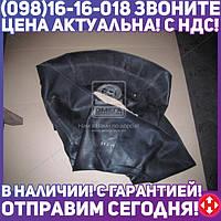 ⭐⭐⭐⭐⭐ Камера 18,4-30 TR-218A (Kabat)  DER031