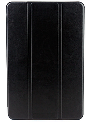 Чехол для Lenovo IdeaTab A3500 7.0 - Original Book cover