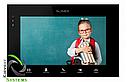 Видеодомофон Slinex SQ-07MT, фото 2