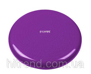 Балансировочный диск Power System Balance Air Disc PS-4015 Purple - 145575