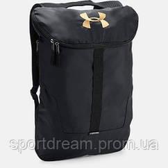 Рюкзак Under Armour Expandable  расширяемый 1300203-003