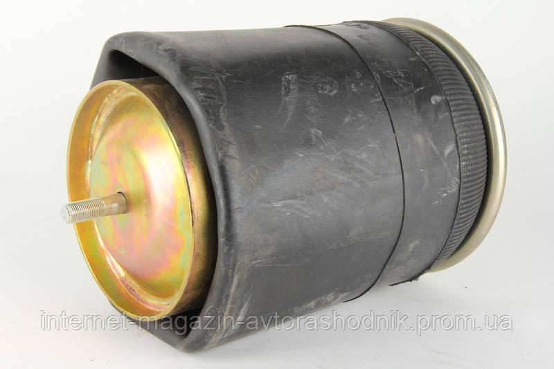 Пневморессора подвески SAMPA SP554915