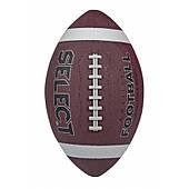 Мяч для американского футбола SELECT American Football (резина, размер 5)